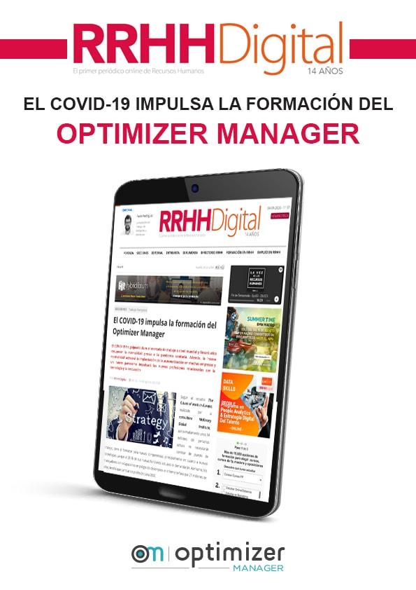 posicionamiento-web-Barcelona-RRdigital