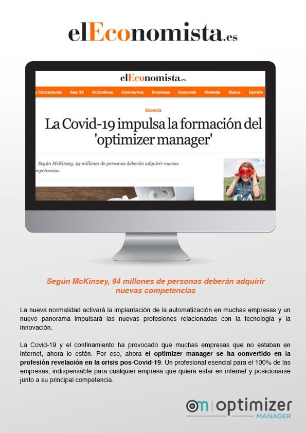 posicionamiento-web-Barcelona-eleconomista