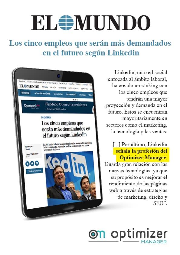 posicionamiento-web-Barcelona-elmundo