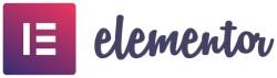 posicionamiento-web-Barcelona-elementor-pro