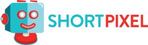 posicionamiento-web-Barcelona-shortpixel