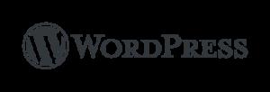posicionamiento-web-Barcelona-wordpress