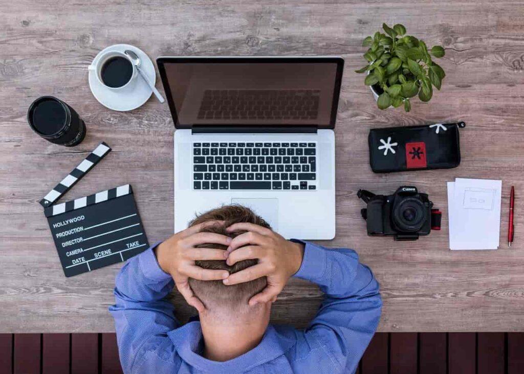 posicionamiento-web-optimizer-manager-escritorio