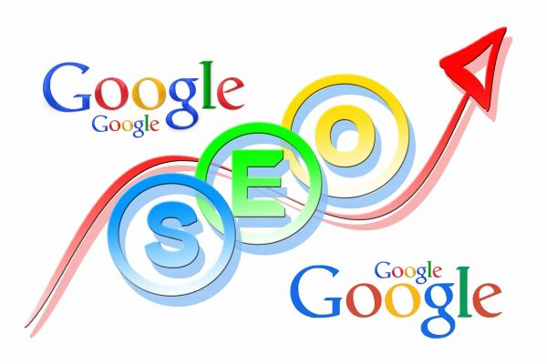 posicionamiento-seo-barcelona-imagen-google