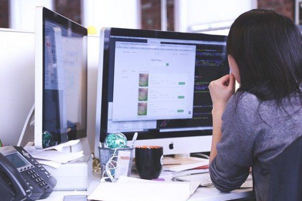 posicionamiento-web-Barcelona-diseño-seo-web