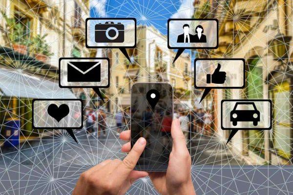 posicionamiento-web-barcelona-redes-sociales