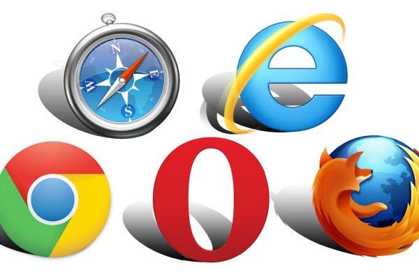 posicionamiento-web-optimizer-manager